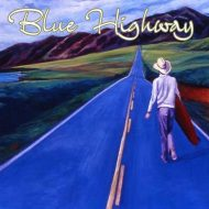 Blue-Highway, track, Foxes in the Henhouse