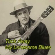 tuckaway-my-lonesome-blues, Foxes in the Henhouse